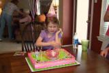 Cake-0798