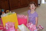 Presents-0777
