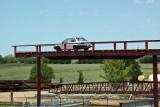 Bridge-3423