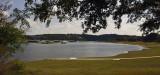 Lakeway City Park