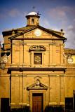 Siena 25