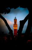 A short escape in Siena