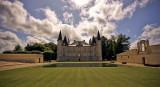 Château Pichon-Longueville 1