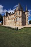 Château Pichon-Longueville 2
