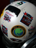 May '10: Kyle Petty Charity Ride Across America 2010