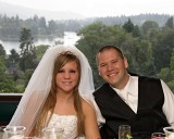 weddingbenvictoria