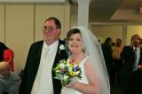 Paula & Harry's Wedding