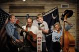Owings Music Hall  -  December 19, 2009