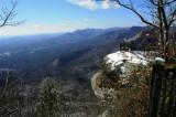 hikingtheupstate