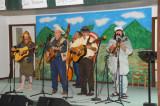 Rholetter's Apple Valley Bluegrass Festival