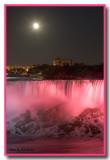 Niagara Falls & Niagara On The Lake Gallery