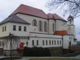 Brno - Špilberk...