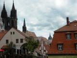 Germany - Meissen