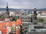 Germany - Dresden