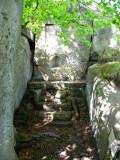 Shrine ...