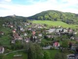 Malá Skála...My home town.