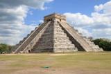 mexico_2008