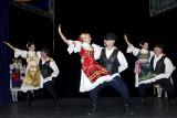 Winter WorldFest2007