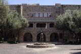 Ponds Mansion...Stone Ashley