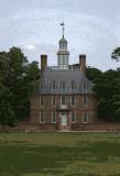 Governor's Palace