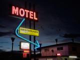 East Mesa Neon