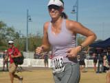 SOMA Triathlon  Tempe AZ  Oct 28 2007