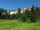Circa Boundary Camp