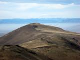 Boar Peak