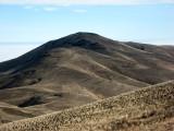Yakima Ridge