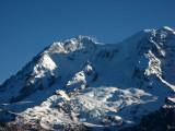 Glacier View Wilderness - Christine Peak