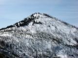 More Snow Peak