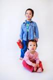 Amberlin & Hayden