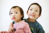 Chenchen & Feifei