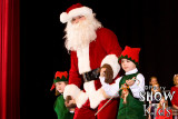 Show Kids -A Christmas to Remember