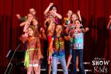 Show Kids -An American Music Celebration