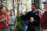 Eaglet Banding Gallery 3-31-10