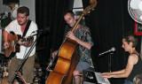 2008_07_04 Dana Wylie