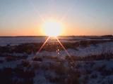 Sunset-at-minus-30-mar-11-2009.jpg