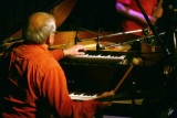 2009_04_25 Ganelin Trio Priority