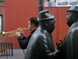 2009_06_22 Jazz on Stephen Ave