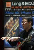 2009_06_25 Workshop with Nobuki Takamen in the Jack Singer