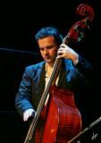 2009_06_27 Rubim de Toledo in Jack Singer