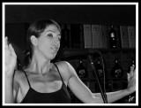 IMG_1719 Soledad Bauza y Alexis Da Rosa
