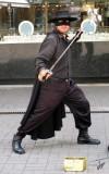 2010_01_28 Zorro in Montevideo