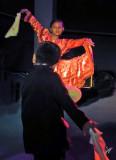 IMG_2874 Quechua Dancers Feb 12