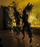 2010_02_26 Bajo un Mismo Cielo: Festival de Musica Latinoamericana Dance