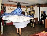 2010_03_18 Peruvian Folk Dance at Puno