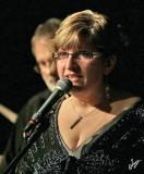 IMG_4969 Cathy Verdin