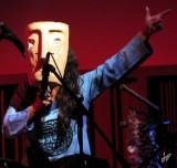 2010_04_09 SONORIDADES DE LA TIERRA. Concierto didáctico del grupo Pachacama