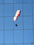 2010_04_16 Kites and Mirrors